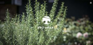 BRITOMART